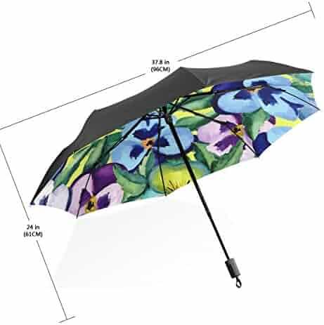 8c200c0e2154 Shopping FunnyShirts or BAIHUISHOP - Umbrellas - Luggage & Travel ...