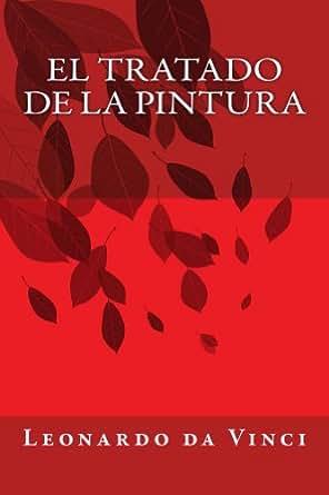 El tratado de la pintura (Spanish Edition) - Kindle edition by