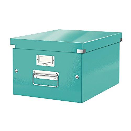 Esselte Box Files - 9