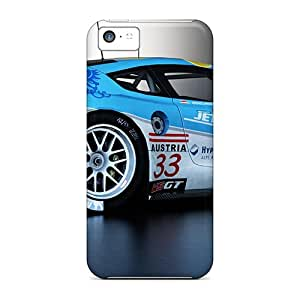 Fashion Cases For Iphone 5c- Gt Tour Jet Alliance Defender Cases Covers