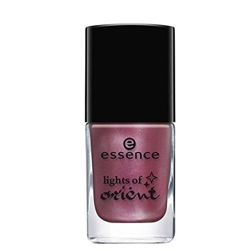 Essence - Edición Limitada Lights of orient Esmalte de uñas - 03 Princess jasmines choice