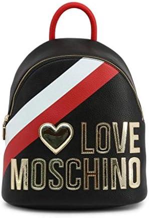 LOVE MOSCHINO sac à dos femme JC4286PP0AKP100A UNICA