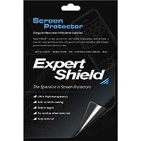 Expert Shield - The Screen Protector for: Sony RX100 VII / RX100 VI - Anti Glare