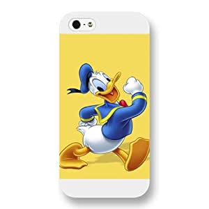 Special Style New Items Disney Cartoon Sleeping Beauty Hard Case Cover For Samsung Galaxy S3 Cover