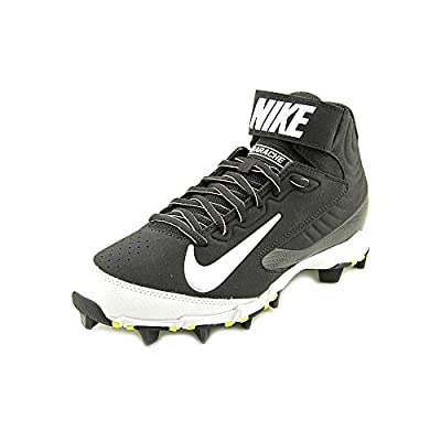Men's Nike Huarache Keystone 3/4 Baseball Cleat