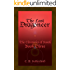 The Last Dragoneer (The Chronicles of Susah Book 3)