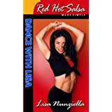 Dance With Lisa: Red Hot Salsa Made Simple