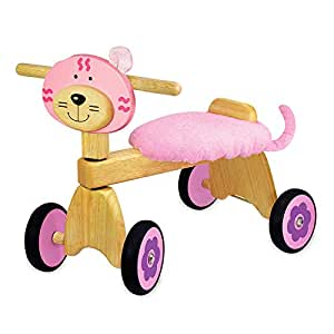 Baby Balancer   Andador De Bebé   Asiento Tapizado Portátil ...