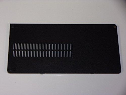 Compaq Hard Computers Presario Drive (Compaq Presario CQ56 Laptop Hard Drive Cover Door- 36AX6HDTP00)