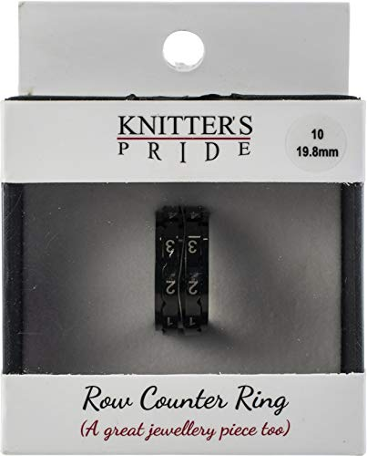 List of the Top 10 row counter ring for knitting you can buy in 2019