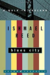 Blues City: A Walk in Oakland (Crown Journeys)