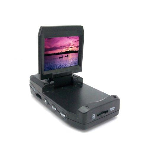 SainSpeed P5000 Vehicle Camera Recorder product image