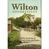 Wilton, Connecticut, Robert H. Russell, 0975396900