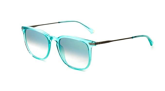 Amazon.com: Etnia Barcelona Victoria Peak - Gafas de sol ...