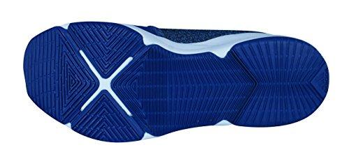 de Arianna Chaussures Cloudfoam Femmes adidas Navy Course x1w70qzzC