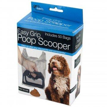 Easy Scooper - 2
