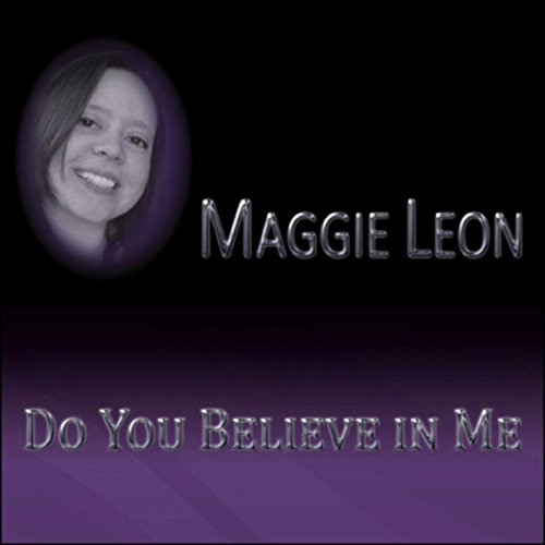 Put Your Trust In Me By Maggie Leon On Amazon Music Amazoncom