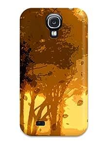 Premium Tpu Free High Resolution Naruto Desktop Cover Skin For Galaxy S4