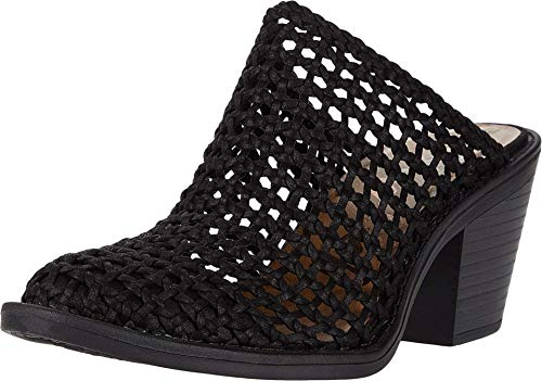 Blowfish Malibu Womens Leoh Shoes
