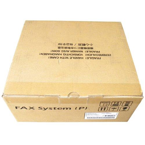 Copystar OEM 1503LH2US0 FAX SYSTEM (P) (1503LH2US0) (Copystar Fax)