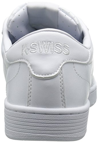 K-Swiss Hoke CMF Hombre Fibra sintética Zapato de Tenis