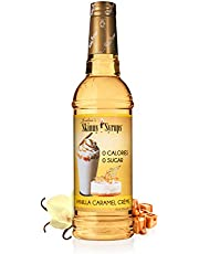 Jordan's Syrups