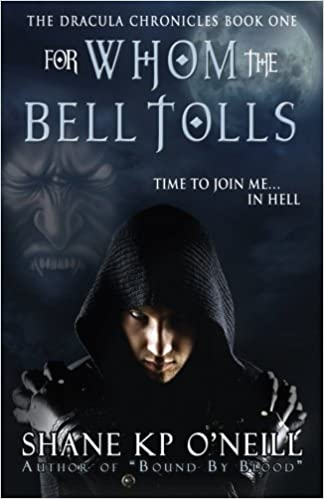 for whom the bell tolls download pdf