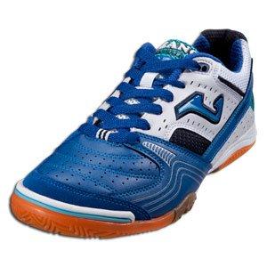 garantía limitada comprar baratas vendido en todo el mundo Joma - Lozano 203 Indor - Talla : 43 - Color : Azul: Amazon ...