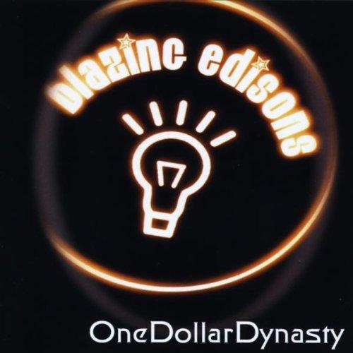One Dollar Dynasty