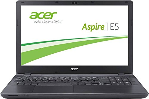 Acer Aspire E5-572G (Core i5 4210U / 4GB / 1TB / 2gb NVIDIA® GeForce®