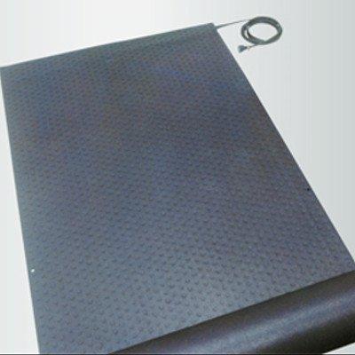 山清電気 マット (TYG-100-1) B01LZAS8SL TYG-100-1  TYG1001