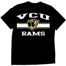 CI Sport NCAA Men's Stormster Short Sleeve T-Shirt