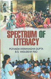 Spectrum of Literacy