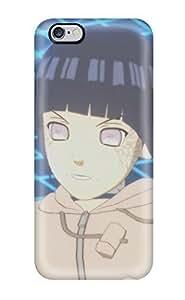 New Hinata Tpu Case Cover, Anti-scratch Tasha P Todd Phone Case For Iphone 6 Plus
