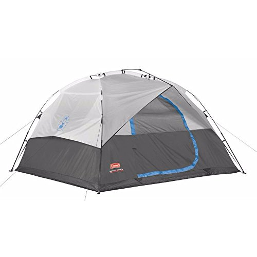 6 Person Tents · COLEMAN 6P Double Hub Instant ...  sc 1 st  Discount Tents Sale & 6 Person Tents | Buy Thousands of 6 Person Tents at Discount Tents ...