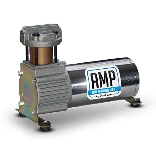 Amazon.com: Pacbrake HP10142 - 12V HP325 Series Air Compressor: Automotive