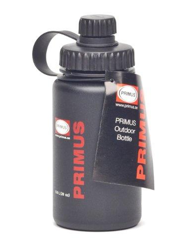 Primus Botella Acero Inoxidable Boca Ancha 0,6 litros ...