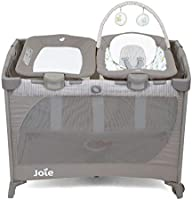 Up to 30% off JOIE baby products