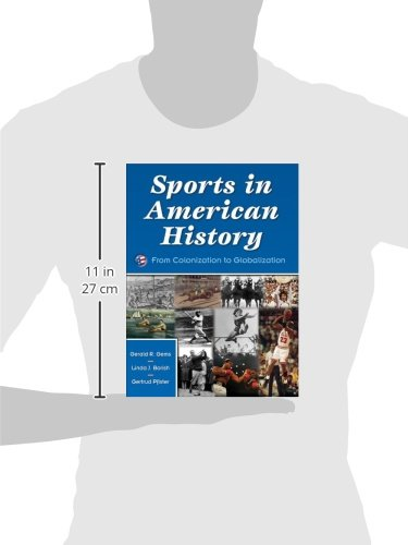 Sports-in-American-HistoryFrom-Colonization-to-Globalization