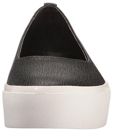 clearance factory outlet Calvin Klein Women's Janie Platform Black sale best sale marketable mRsOf