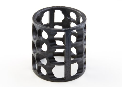 Briggs & Stratton 280001 Foam Element Support Foam Element