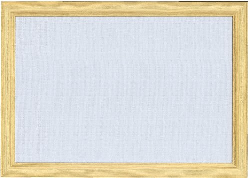 New DX Wood frame No.3 Natural (26cm x 38cm) (japan import)