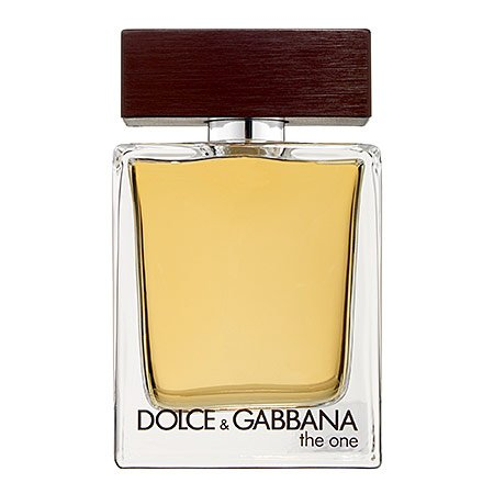 The-One-Cologne-by-Dolce-Gabbana-for-men-Colognes