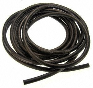 Edelmann 81352 Steering Return Hose (Motor Eclipse Laser)