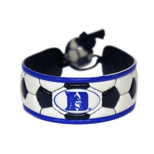 Ncaa Classic Bracelets - 2