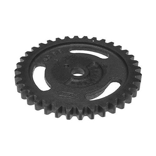 Omix-Ada 17454.07 Camshaft (Omix Camshaft Gear)