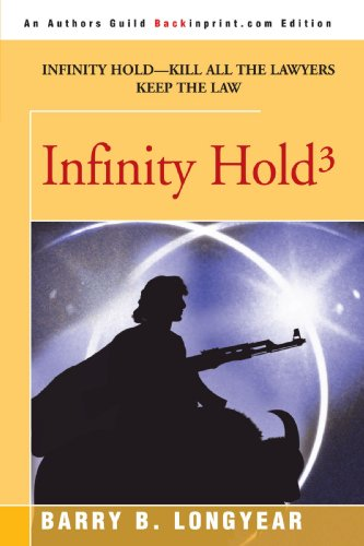 Infinity Hold³