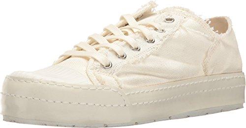 mm6-maison-margiela-womens-canvas-low-sneaker-white-canvas-shoe