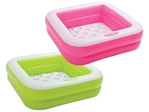 Intex-Babypool-Play-Box-Pool-Farblich-Sortiert-85-x-85-x-23-cm