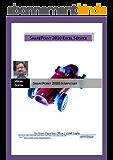 SharePoint 2010 Excel Service (SharePoint 2010 JumpStart) (English Edition)